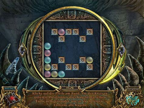 haus phönix spirits of mystery der gesang des ph 195 182 nix sammleredition