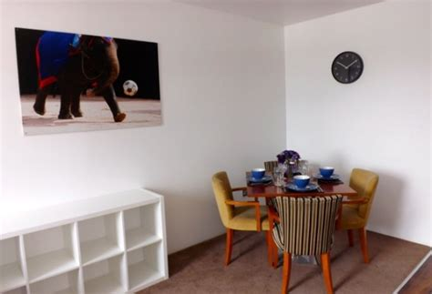 1 bedroom apartment edinburgh 1 bedroom student apartment edinburgh pads for students