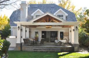 covered porch ideas related keywords amp suggestions charming covered porch design 51024mm 1st floor master
