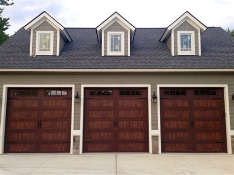 Chi Overhead Door Prices Chi Overhead Doors Prices Garage Doors Chi Garage Doorss Residential Overhead For Door 35