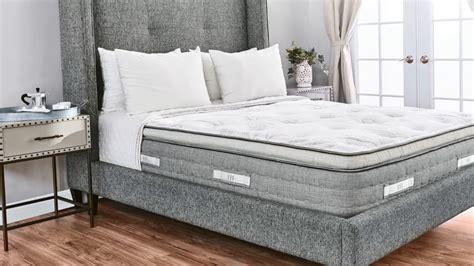 costco beds queen costco beds queen 28 images universal furniture