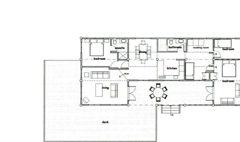 long house plans 23 beautiful long house floor plans home plans