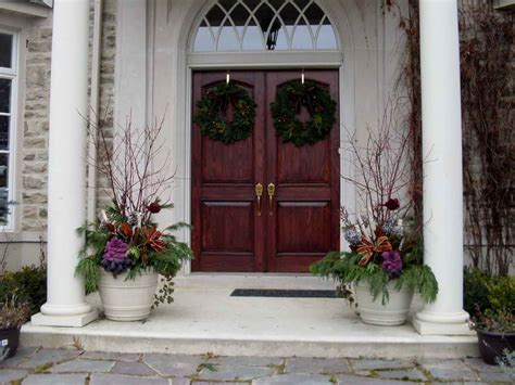 entrance home decor ideas door windows wooden front entrance design front