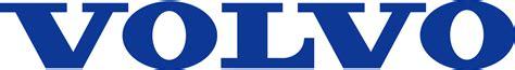 filevolvo logosvg wikipedia