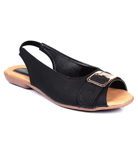sandal soles bare soles black sandal price in india buy bare soles