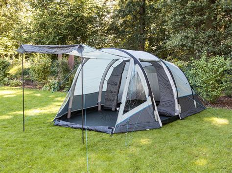 outdoor hängematte 2 personen skandika folldal 4 person family tent