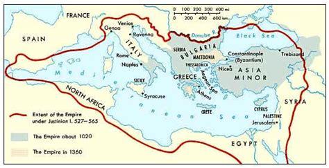 byzantine empire a history from beginning to end books byzantine empire crystalinks