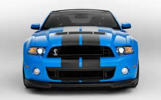 Ford Mustang Shelby Gt500 Snake 2014 Ford Mustang Shelby Gt500 Snake Top Auto Magazine