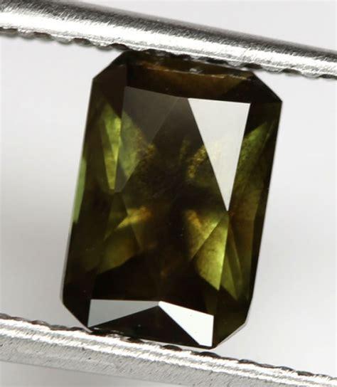 Sapphire 180 Cts 1 80 cts vs certified australian sapphire