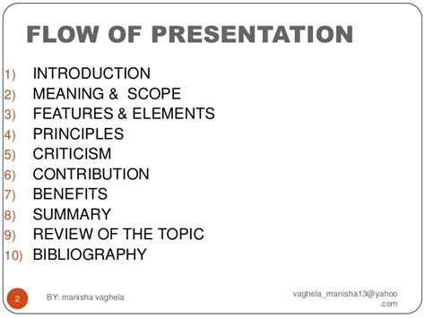 Pre Mba Means by Pre Meaning 100 Images Pre Meaning And Pronunciation