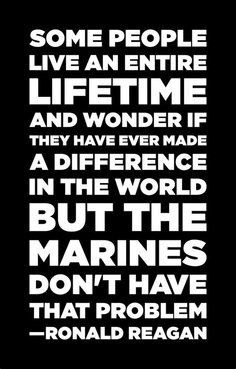 Happy Birthday Marines Quotes 66 Best Images About United States Marine Corps On