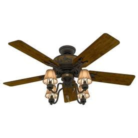 wetherby cove ceiling fan shop ceiling fans at lowes com