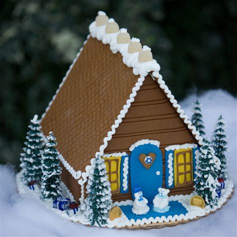hanukkah gingerbread house kit hanukkah gingerbread house gingerbread houses pinterest