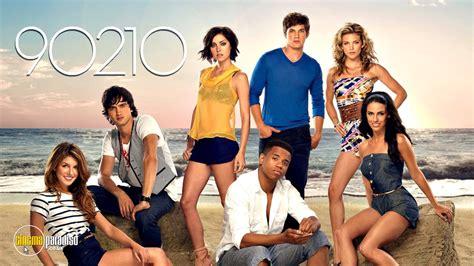 90210 tv series 2008 2013 full cast crew imdb rent 90210 2008 2013 tv series cinemaparadiso co uk