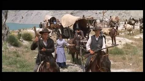 film animation cowboy indian cowboys and indians killed 424 youtube