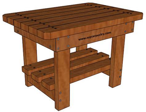 Cedar Patio Table Plans Pdf Diy Outdoor Cedar Coffee Table Plans Outdoor Bench Plans Woodworking Furnitureplans