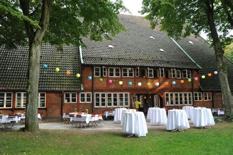 scheune restaurant hamburg das bauernhaus feiern in der event location in hamburg