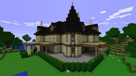minecraft house design tips minecraft houses designs minecraft building ideas pinterest house design