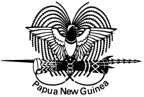 papua new guinea tattoo designs designs png studio design gallery best design