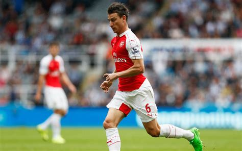 epl quadruple arsenal boosted by return of four star players from injury