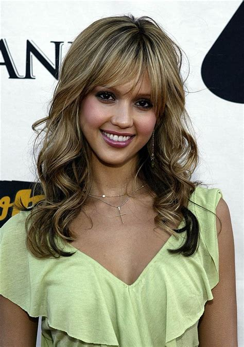 Alba Hairstyles by Hairstyles Trends Hairstyles