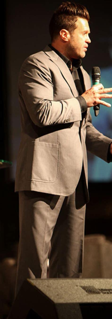 wess gospel singer wess biography albums links allmusic