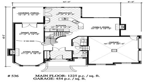 old southern house plans old southern house floor plans old house floor plans old