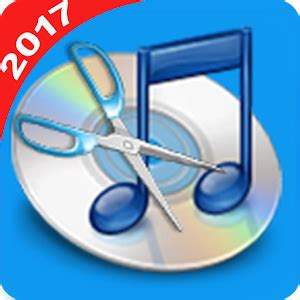 download mp3 cutter and editor apk ringtone maker mp3 editor android apps on google play
