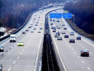 Auto Ummelden Neuer Halter by Halterwechsel Beim Kfz Tipps F 252 R Die Ummeldung