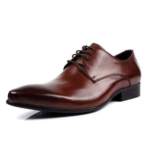 discount designer shoes discount designer shoes