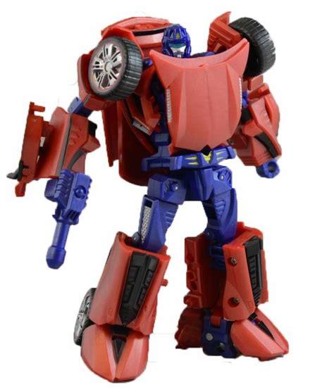 Robot Toyworld Tw T03 Trace Os Transformers Combiner Lamborghini Urus toyworld tw t03 trace throttlebot combiner g1 toyarena
