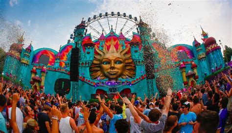 top european summer festivals to go to this summer voice