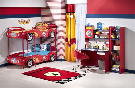 cers with bunk beds really fascinating bunk bed ideas nowadays atzine com