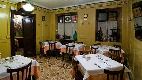 ristorante il porto di savona restaurant porto di savona 224 turin menu avis prix et