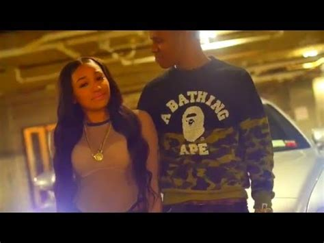 youngboy never broke again vevo a boogie wit da hoodie way too fly feat davido music