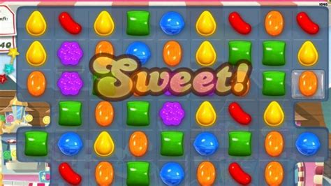 Candy Crush Gift Card - the nature of items and advancement cephalofair games