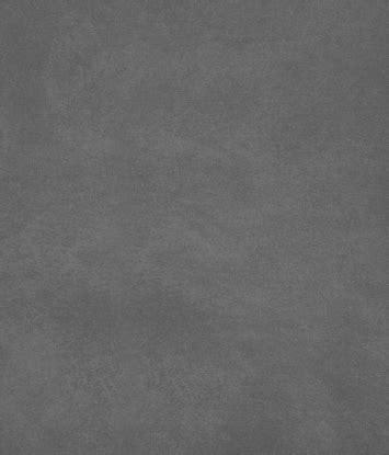screed s05 cement spectrum floors