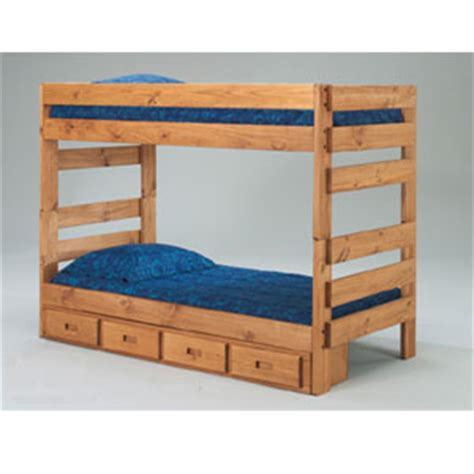stackable twin beds bunk beds twin twin stackable bunk bed 3012 pcu