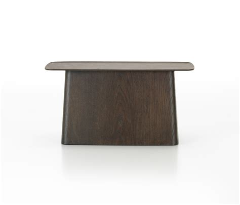 side illuminazione catalogo wooden side table large tavolini di servizio vitra