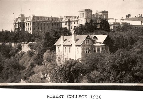 robert college nancy cutcliffe photo album