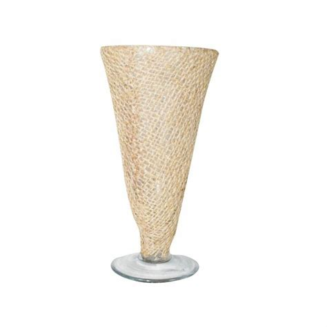 Centerpiece Vases Wholesale by Best 25 Glass Vases Wholesale Ideas On Martini Centerpiece Martini Glass