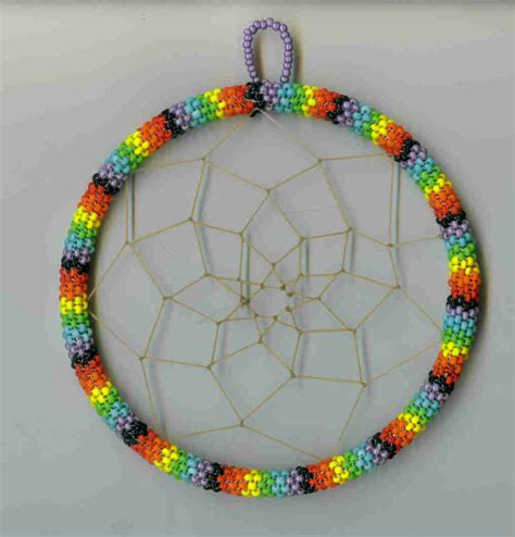 beaded crafts pin by ani listyarini on beaded jewelry ideas