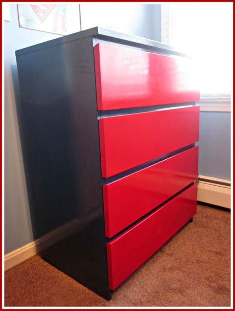 can you paint ikea furniture spray paint dresser home furniture design