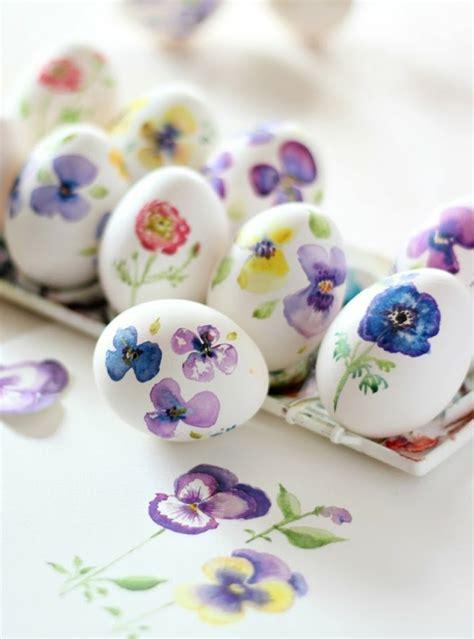 decorar un huevo como niña como decorar un dibujo amazing decora tu funda de mvil