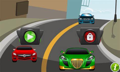 juegos gratis para ninos de pintar carros juego decoches cool descargar need for speed underground
