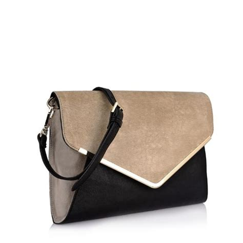 5749 Charles Keith Premium Quality Backpack Handbag 11 best images about charles keith on photo ledge taupe and bags