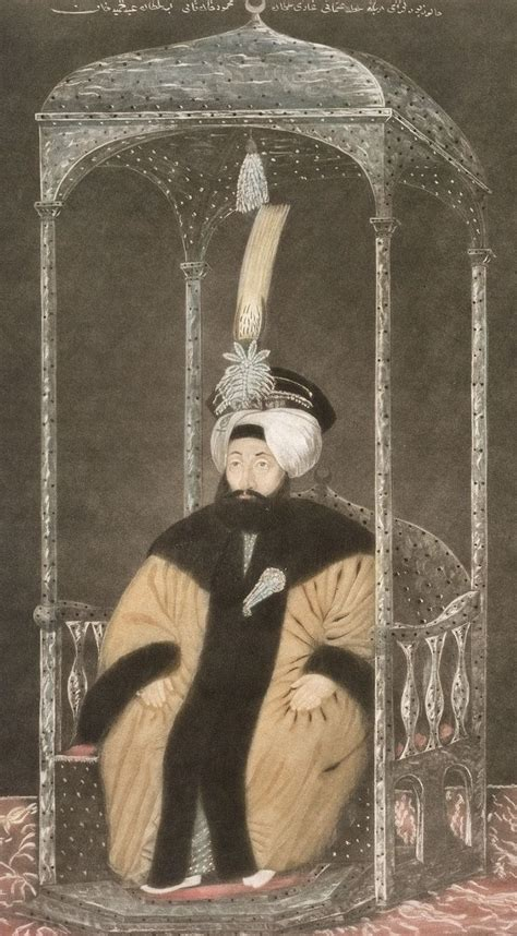 Ottomans Sultans 119 Best 02 Clothing At The Ottoman Court 1800 1925 Images On Ottomans Istanbul