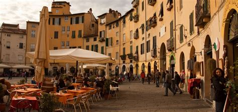 best place to stay in pisa best places to stay in lucca italy the hotel guru