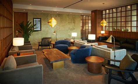 upholstery class london cathay pacific lounge heathrow wallpaper