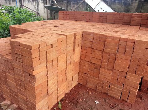 Software Bangunan Bata Batu Amquake V3 batubaramerah batu bata merah batu bata murah bata merah adipala harga batu bata merah adipala